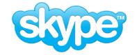 transparent-skype
